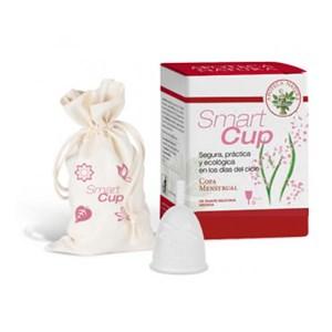 smart-cup-es-int
