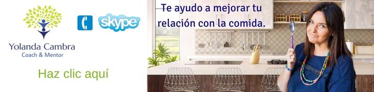 Te ayudo a mejorar tu relación con la comida. (2)