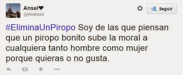 twitterpiropo2