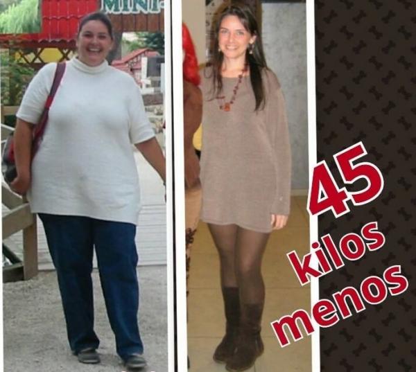 adelgazar-dieta-comer-por-ansiedad-perder-peso-perder-kilos-adiccion-comida-dulce