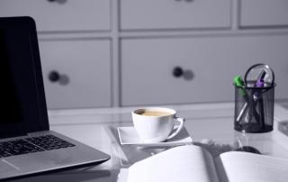 adicta al cafe