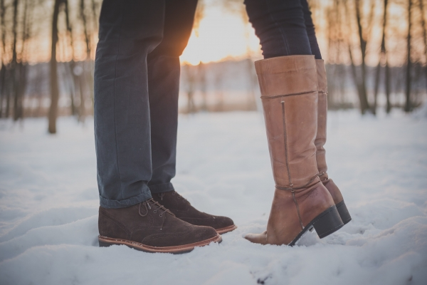 encontrar-el-amor-enamorarse