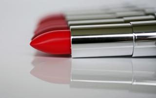 labial-rojo-fijo-mate-labios-no-transfiere-no-mancha