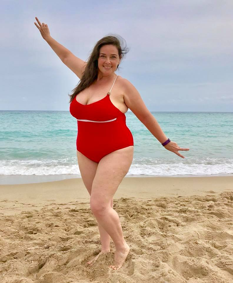 ia-obesidad-actitud-gordos