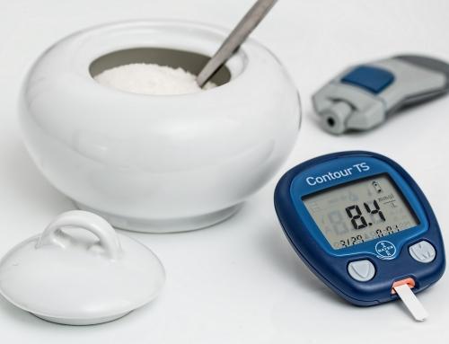 Resistencia a la insulina o por qué nos cuesta adelgazar
