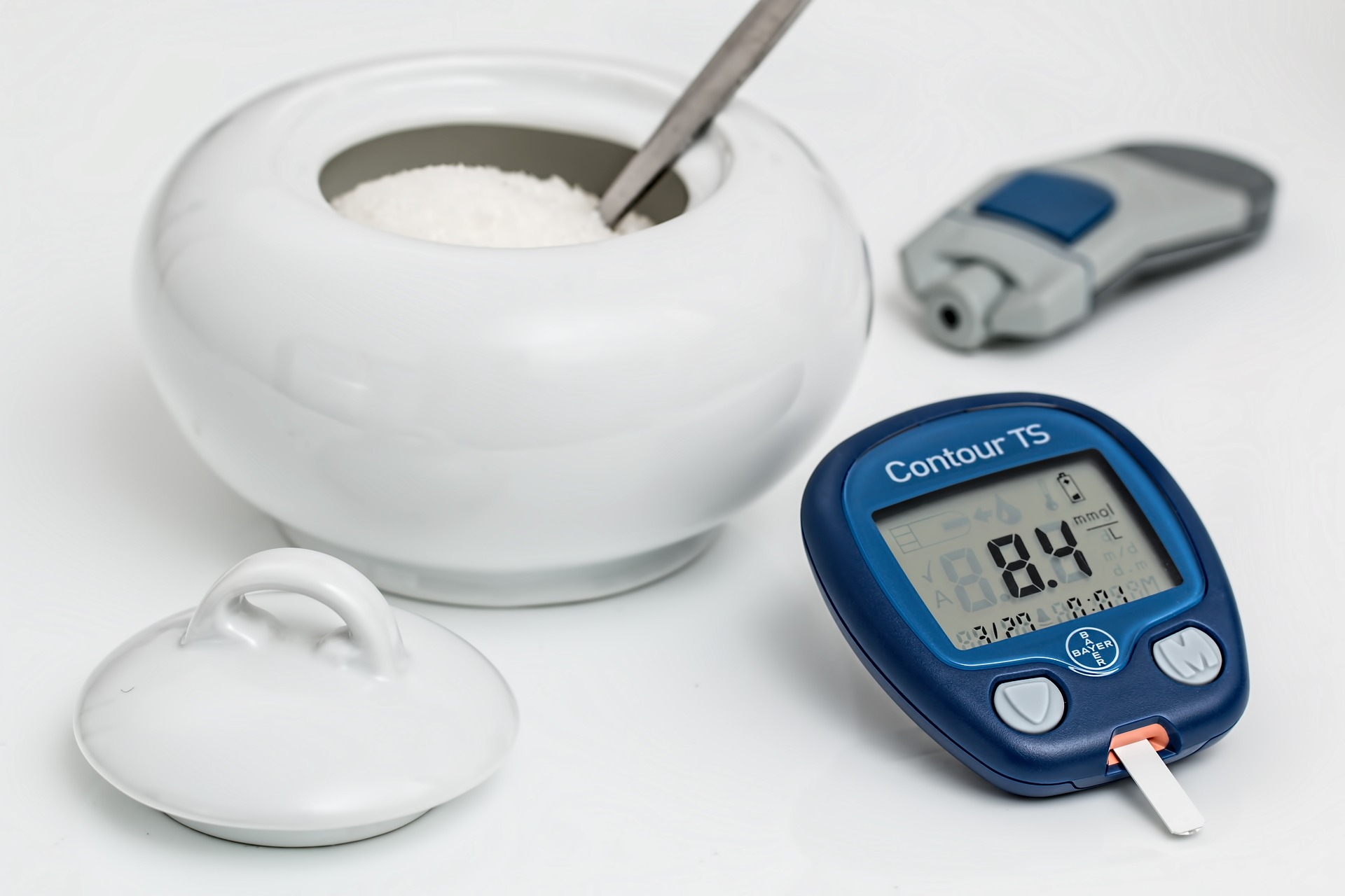 resietencia_insulina_adelgazar-engordar