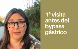 Bypass-gastrico-cirugia-bariatrica-reduccion-estomago-cirugia-obesidad