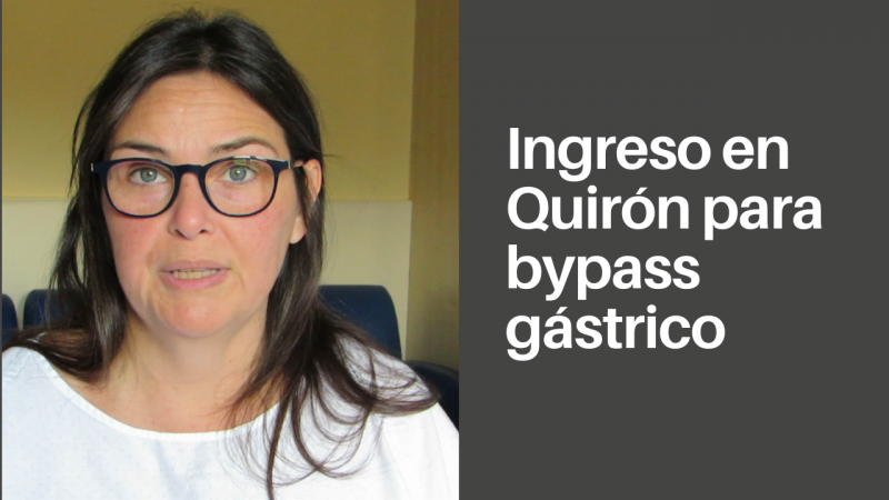 bypass-gastrico-quiron-alonso
